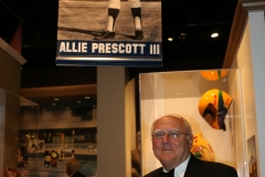 Allie-Prescott