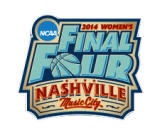 2014_Women's_Final_Four_Logo