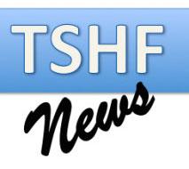 TSHF.News_.Logo_-213x244