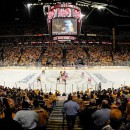 VISITthehallhockeygame