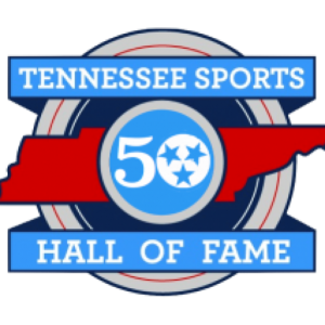 cropped-Hall-50th-Logo-1.png