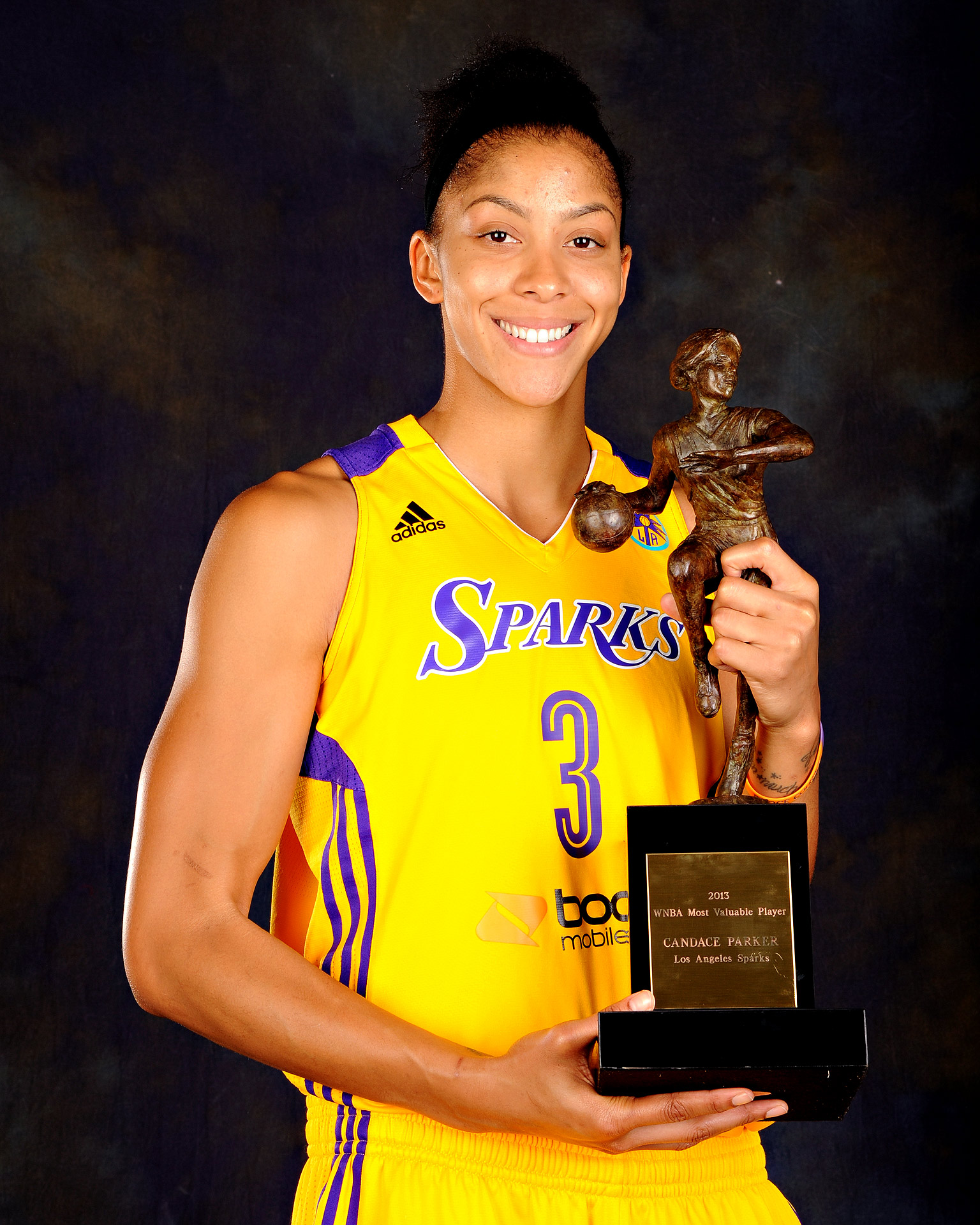 Pics Candace Parker nude (71 photo), Tits, Fappening, Instagram, cameltoe 2020