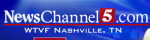 NewsChannel5.com