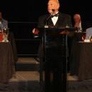 Executive Director Dr. Bill Emendorfer