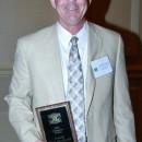 Champion Within Award Recipient Coach Rick Stockstill