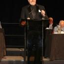 2013 Inductee Dr. Chris Jones