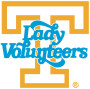 University of Tennessee Lady Volunteers