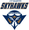 University of Tennessee Martin