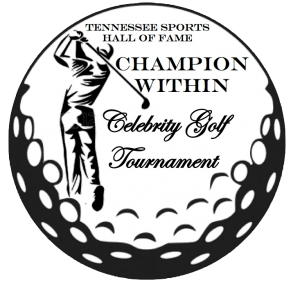 champion_within_golf_logo