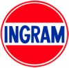 Ingram Industries Inc.