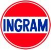 Ingram Industries Inc.