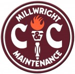 CC Millwright