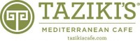 Tazikis Mediterranean Cafe