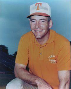 Doug Dickey (8)