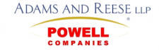 Adams and Reese LLP Powell Companies
